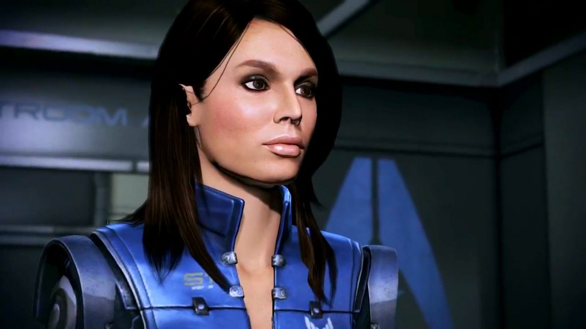http://www.rarityguide.com/articles/content_images/5/MassEffect3/ashley_williams_.jpg