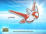groups/pokelagends-picture783-bigger-image-latias.jpg