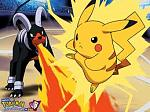 groups/pokelagends-picture785-pokemon-pic.jpg