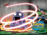 groups/pokelagends-picture787-pokemon-ranger.jpg