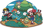 groups/pokelagends-picture788-hg-ss-walking-pokemon.png
