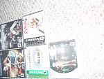 members/cnotes-albums-unopen-games-sealed-picture602-008.jpg