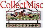 CollectMisc
