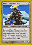 members/jdfredrick-albums-magic-card-i-designed-picture719-marios-cristmas-day.jpg