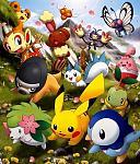 pokemon pic