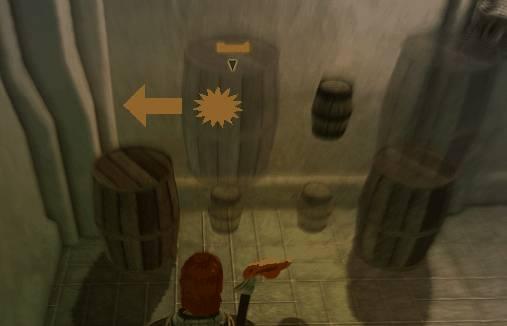barrel puzzles da2