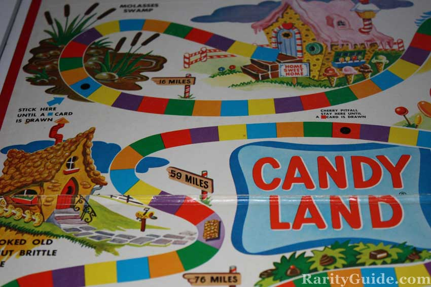 candy_land_mb_close_up4.jpg