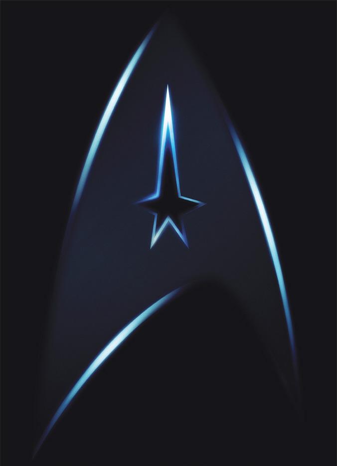 star trek official movie logos logo 3 starfleet insignia