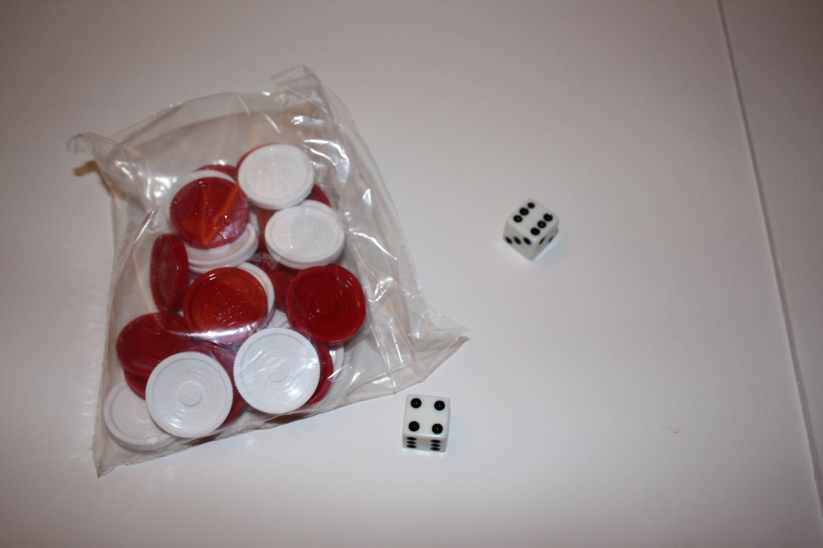 Pogo Backgammon Disappearingcheatcheats Backgammon