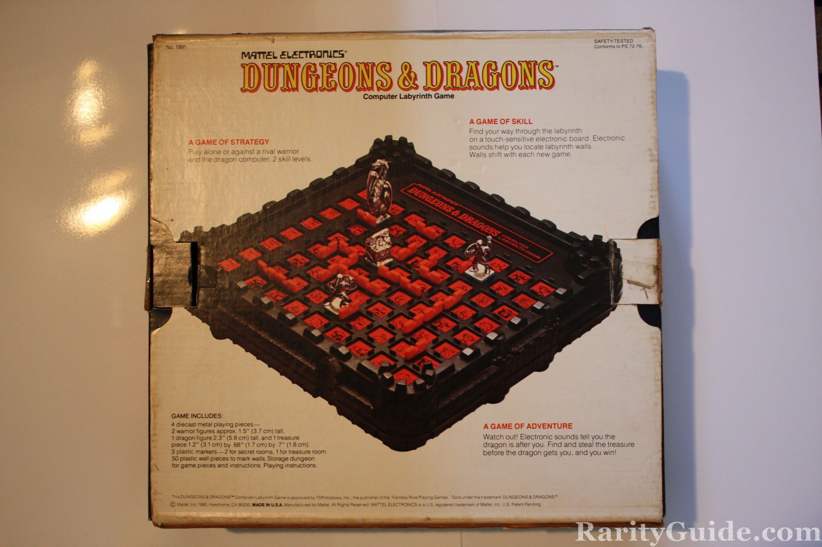 Galleries Related: Clue Board Game Box , Clue Board Game Rooms ,