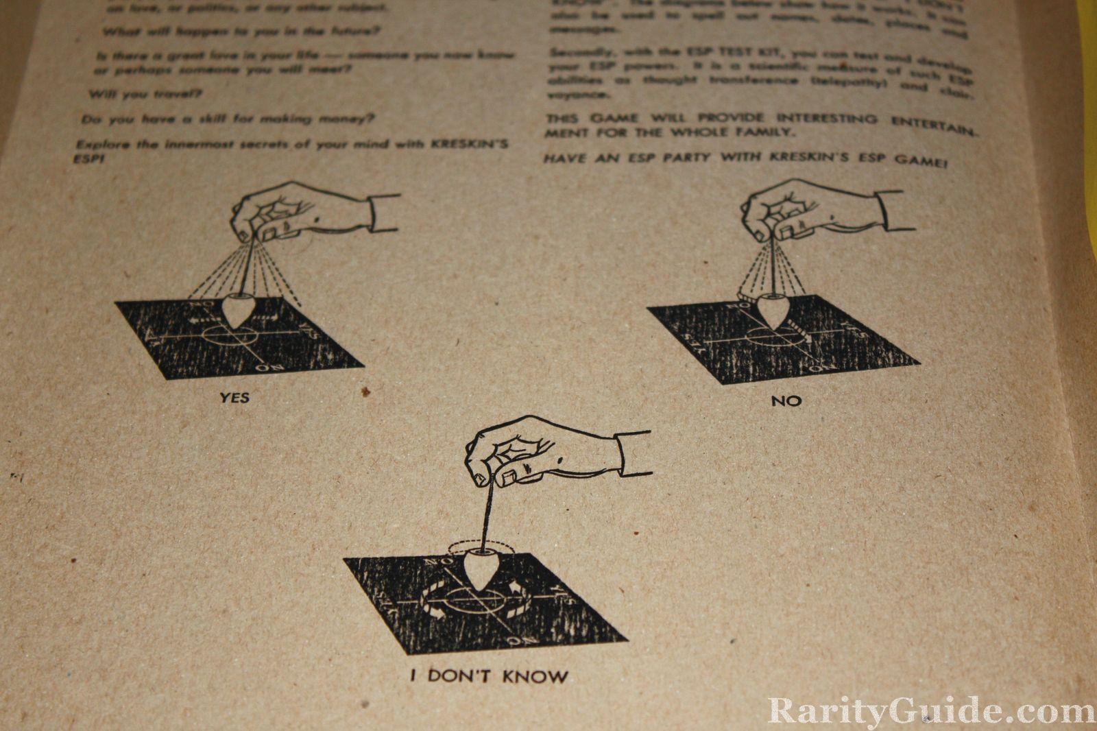 Milton Bradley - - Biography