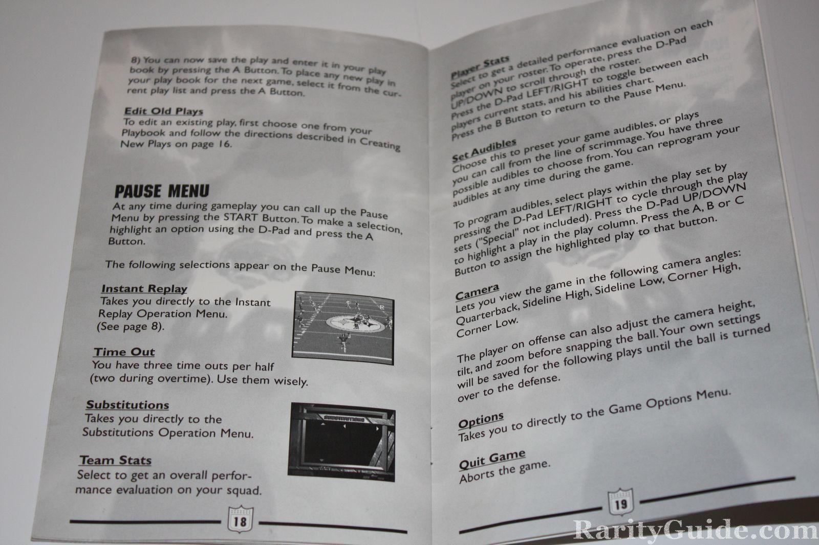 1995 saturn repair manual daily instruction manual guides u2022 rh testingwordpress co 1993 saturn sl2 owners manual 1993 saturn sl owners manual