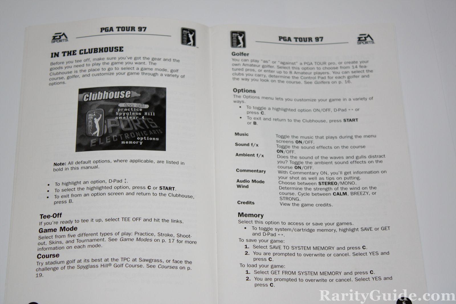 rarityguide com museum video game consoles sega saturn 1995 rh rarityguide com EA Boxing Game EA Games Meme