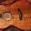 Parkwood PW-LE061 Limited Edition Guitar