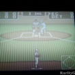 Clutch Hitter Screen gameplay