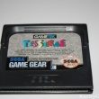 Gametek Tesserae for Sega Game Gear