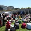 SF Theatre Festival San Francisco California 2009