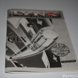 Atari Lynx Qix Manual - 10.23.2008