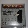 Atari Lynx AC Adaptor Box