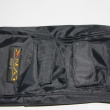 Atari Lynx Case. Pouches for Game Cartridges - 10.23.2008