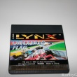 Atari LYnx Checkered Flag Game Cart - 10.23.2008