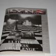 The Fidelity Ultimate Chess Challenge Manual
