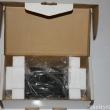 Atari Lynx inside box