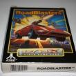 Atari Lynx RoadBlasters - 10.24.2008