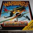 Atari Lynx Warbirds - 10.24.2008