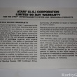 Atari Lynx Warranty Card - 10.24.2008