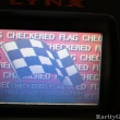 ATari Lynx Checkered Flag Screen Shot - 10.25.2008