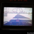 Checkered Flag Atari Lynx Screenshot