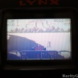 Checkered Flag Atari Lynx Game Screenshot - 10.25.2008