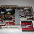 Fidelity Ultimate Chess Challenge for Atari Lynx Complete