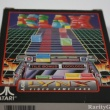 Klax for the Atari Lynx - 10.25.2008