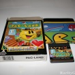 Atari Lynx Pac-Land Complete Game