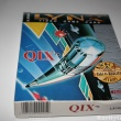 Atari Lynx Qix - 10.25.2008