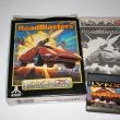 Atari Lynx RoadBlasters Complete - 10.25.2008