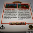 Atari Lynx Warbirds back of box - 10.26.2008