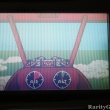 Atari Lynx Warbirds Plane Cockpit - 10.26.2008