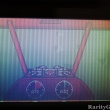 Atari Lynx WarBirds evasive maneuvers - 10.26.2008
