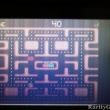 Ms. Pac-Man for Atari Lynx screenshot