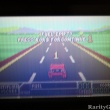 RoadBlasters Atari Lynx Out of Fuel - 10.26.2008