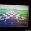 RoadBlasters Screenshot Lynx Atari