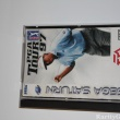 Sega Saturn Video Game Console EA Sports PGA Tour 97