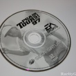 Sega Saturn Video Game Console EA Sports PGA Tour 97 CD