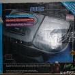 Sega CD (CD Rom Entertainment System For Genesis)
