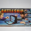 Battleship Board Game by Milton Bradley Circa 1984