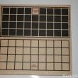 Game of the Generals Salpakan Board Game 1981