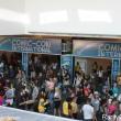Comic Con 2011 San Diego California